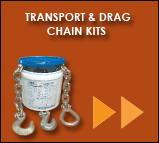 Transport and Drag Chain Kits