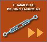 Commercial Rigging Equipment